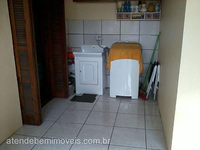 AtendeBem Imóveis - Casa 2 Dorm, Canudos (148596) - Foto 6