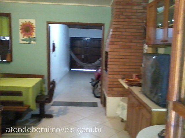 AtendeBem Imóveis - Casa 2 Dorm, Canudos (148596) - Foto 5