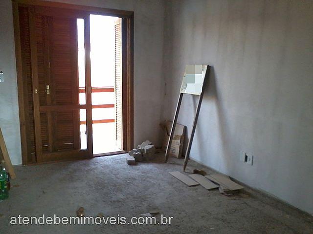 AtendeBem Imóveis - Casa 3 Dorm, Metzler (148696) - Foto 10