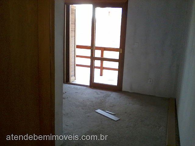 AtendeBem Imóveis - Casa 3 Dorm, Metzler (148696) - Foto 9