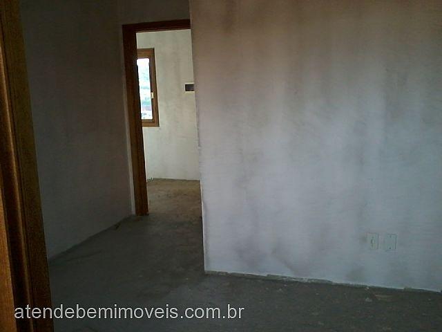 AtendeBem Imóveis - Casa 3 Dorm, Metzler (148696) - Foto 7