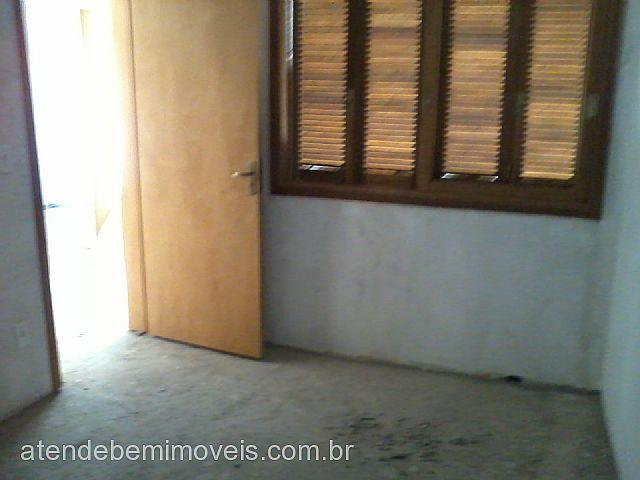 AtendeBem Imóveis - Casa 3 Dorm, Metzler (148696) - Foto 5