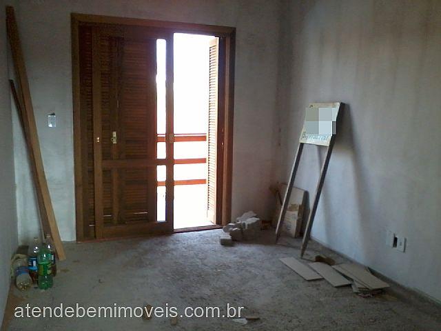 AtendeBem Imóveis - Casa 3 Dorm, Metzler (148696) - Foto 4