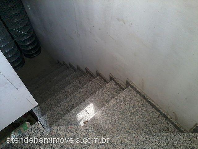 AtendeBem Imóveis - Casa 3 Dorm, Metzler (148696) - Foto 3