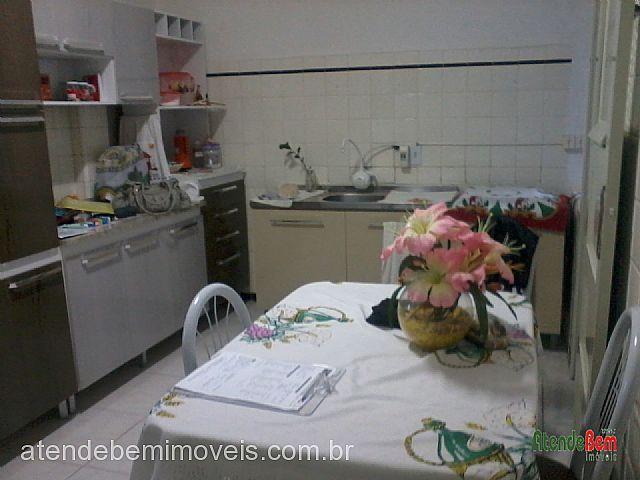 AtendeBem Imóveis - Apto 2 Dorm, Centro (150137) - Foto 8