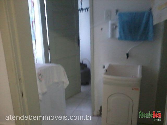 AtendeBem Imóveis - Apto 2 Dorm, Centro (150137) - Foto 7