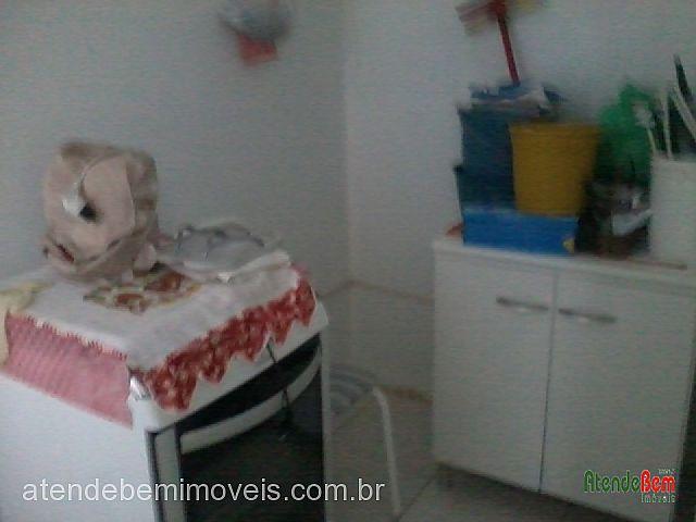 AtendeBem Imóveis - Apto 2 Dorm, Centro (150137) - Foto 5