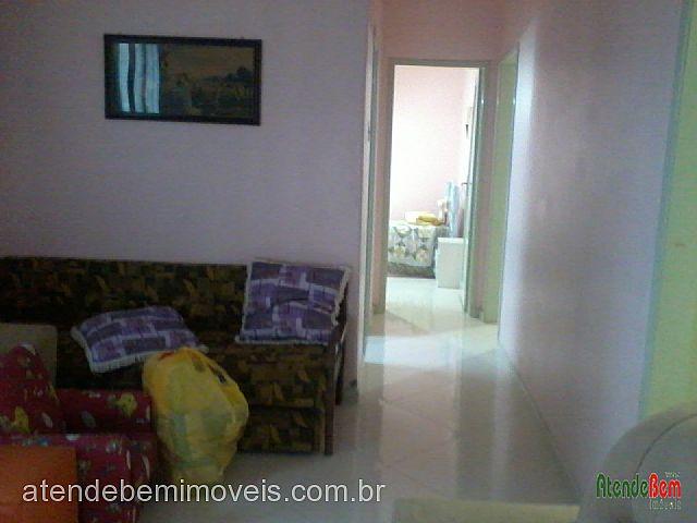 AtendeBem Imóveis - Apto 2 Dorm, Centro (150137) - Foto 2