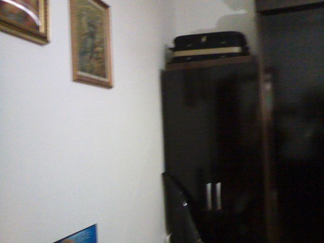 AtendeBem Imóveis - Apto 3 Dorm, Boa Vista - Foto 5