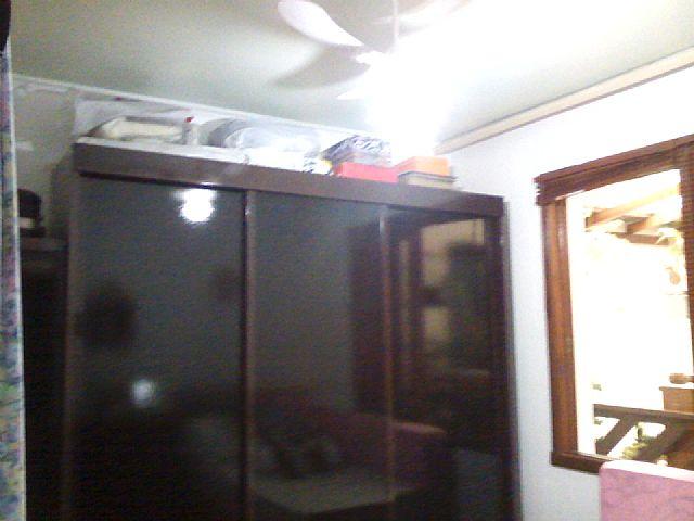 AtendeBem Imóveis - Apto 3 Dorm, Boa Vista - Foto 3
