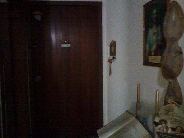 AtendeBem Imóveis - Apto 3 Dorm, Boa Vista - Foto 2