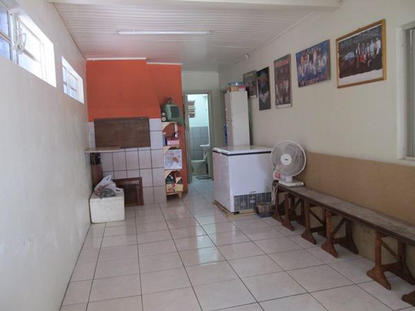 AtendeBem Imóveis - Casa 4 Dorm, Rincao dos Ilhéus - Foto 6