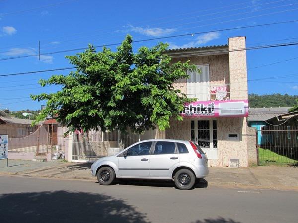 AtendeBem Imóveis - Casa 4 Dorm, Rincao dos Ilhéus - Foto 3
