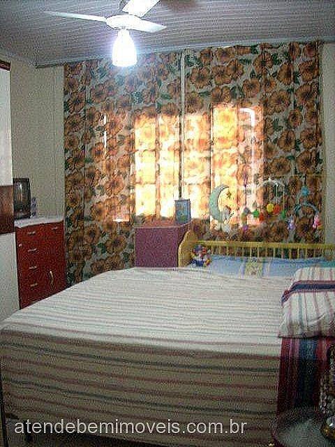 AtendeBem Imóveis - Casa 4 Dorm, Rincao dos Ilhéus - Foto 10