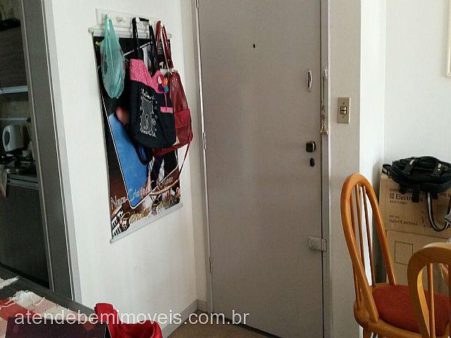 AtendeBem Imóveis - Apto 2 Dorm, Pátria Nova - Foto 6