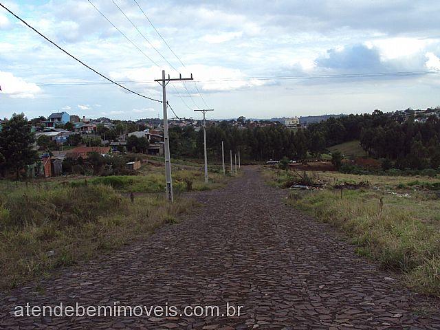 AtendeBem Imóveis - Terreno, Sol Nascente (164045) - Foto 3