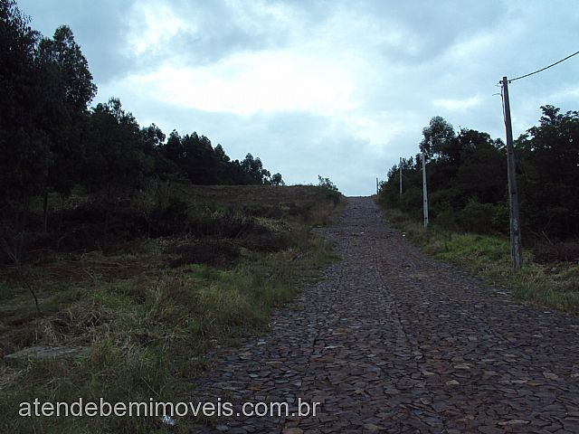 AtendeBem Imóveis - Terreno, Sol Nascente (164045) - Foto 2