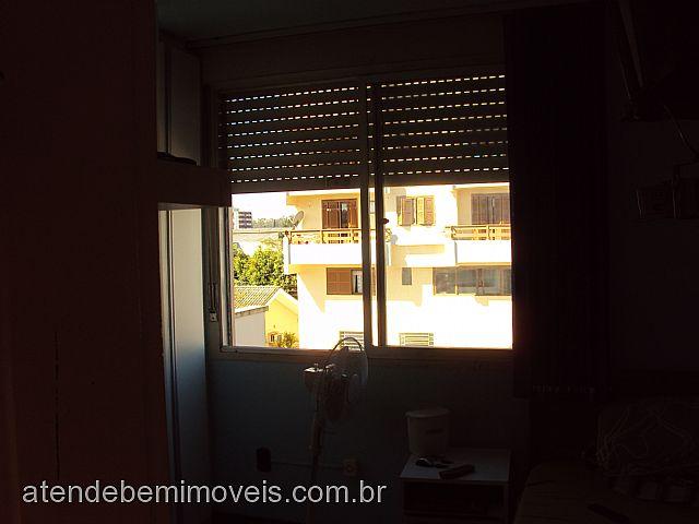 Apto 2 Dorm, Centro, Campo Bom (166685) - Foto 6