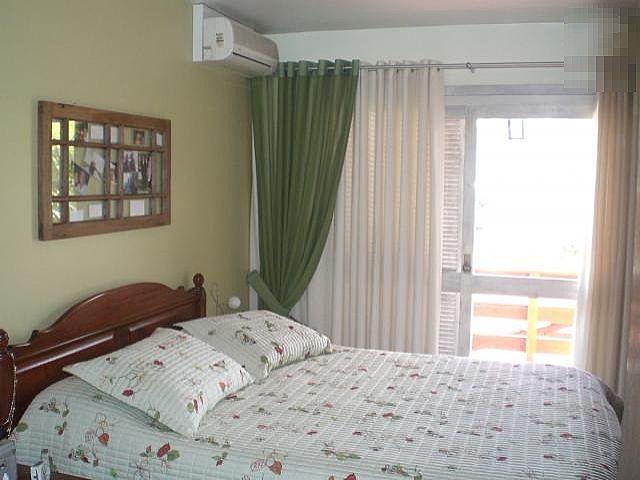 Casa 5 Dorm, Mauá, Novo Hamburgo (180080) - Foto 9