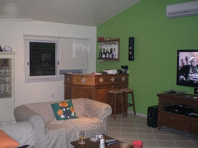 Casa 5 Dorm, Mauá, Novo Hamburgo (180080) - Foto 8