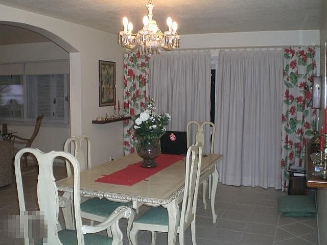 Casa 5 Dorm, Mauá, Novo Hamburgo (180080) - Foto 4