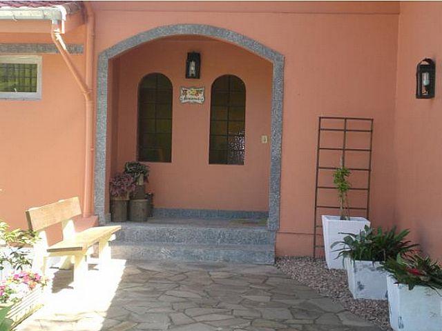 Casa 5 Dorm, Mauá, Novo Hamburgo (180080) - Foto 2