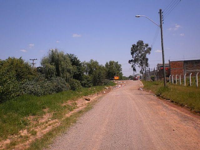 AtendeBem Imóveis - Terreno, Canudos (180245) - Foto 2