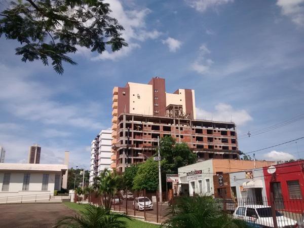 AtendeBem Imóveis - Apto 1 Dorm, Pátria Nova - Foto 2