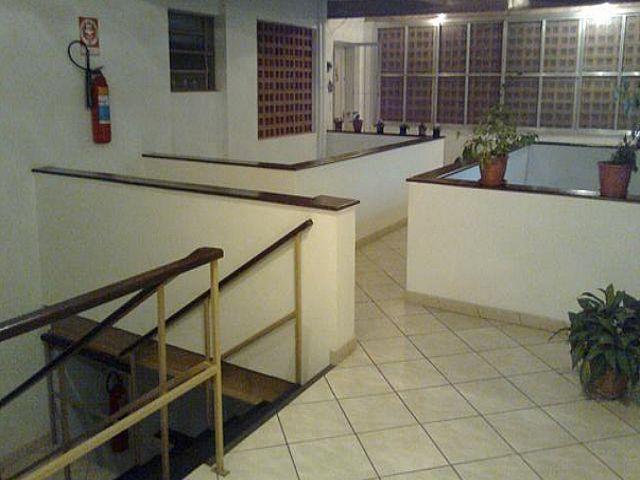 Apto 2 Dorm, São José, São Leopoldo (196574) - Foto 8