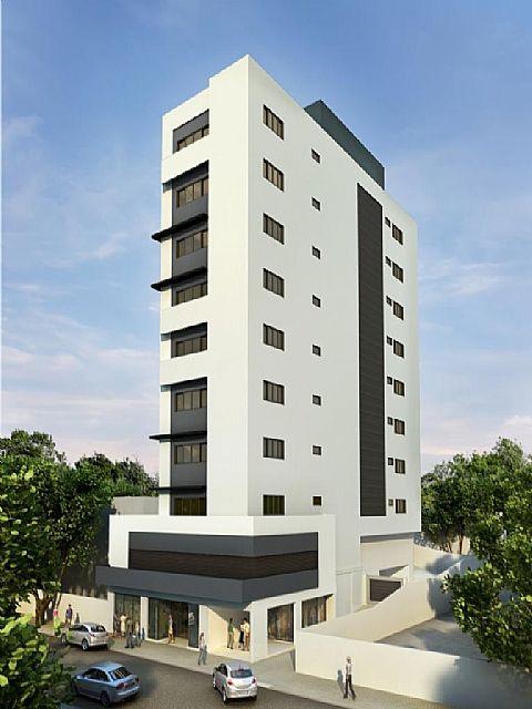 Casa, Centro, São Leopoldo (202943)