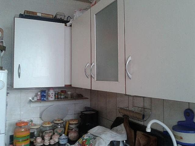 AtendeBem Imóveis - Apto 3 Dorm, Canudos (203646) - Foto 10