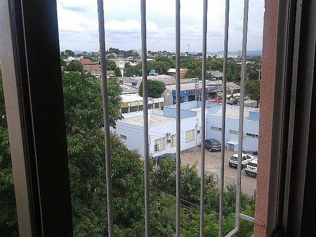 AtendeBem Imóveis - Apto 3 Dorm, Canudos (203646) - Foto 9