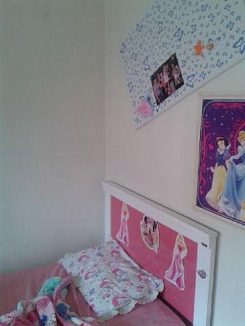 AtendeBem Imóveis - Apto 3 Dorm, Canudos (203646) - Foto 8