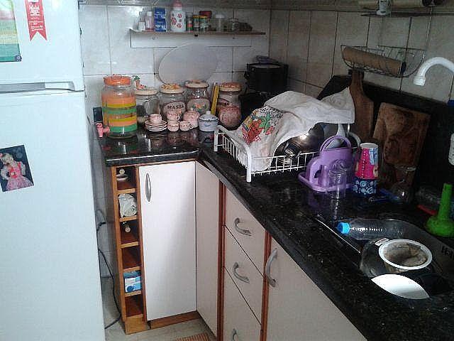 AtendeBem Imóveis - Apto 3 Dorm, Canudos (203646) - Foto 7