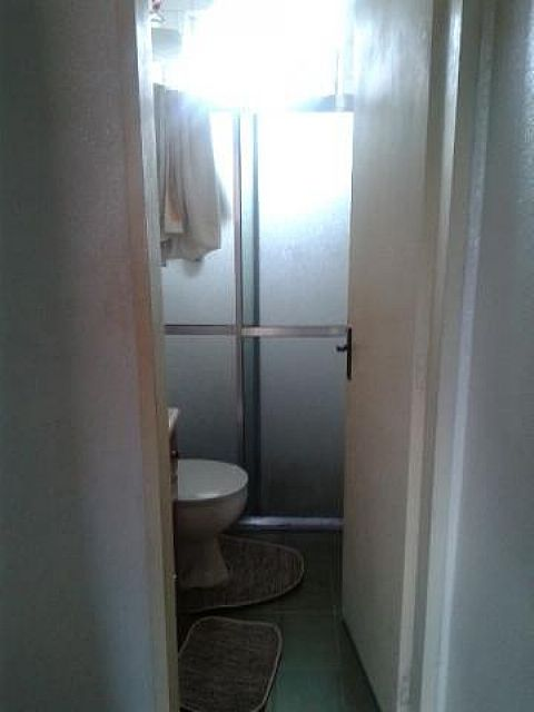 AtendeBem Imóveis - Apto 3 Dorm, Canudos (203646) - Foto 6