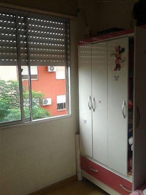 AtendeBem Imóveis - Apto 3 Dorm, Canudos (203646) - Foto 5