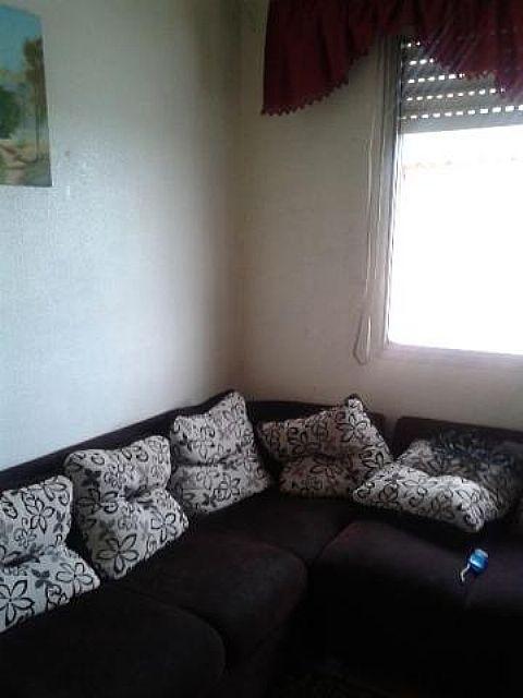 AtendeBem Imóveis - Apto 3 Dorm, Canudos (203646) - Foto 4