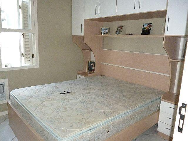 Apto 2 Dorm, Centro, Novo Hamburgo (206257) - Foto 6