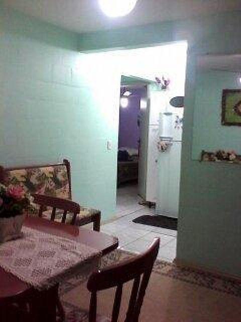 AtendeBem Imóveis - Apto 2 Dorm, Bela Vista - Foto 5