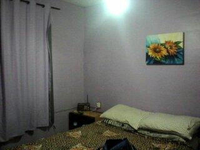 AtendeBem Imóveis - Apto 2 Dorm, Bela Vista - Foto 4