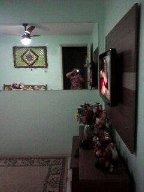 AtendeBem Imóveis - Apto 2 Dorm, Bela Vista - Foto 2