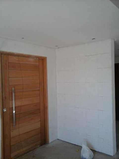 Casa 3 Dorm, Rondonia, Novo Hamburgo (213676) - Foto 10