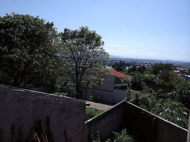 Casa 3 Dorm, Rondonia, Novo Hamburgo (213676) - Foto 8