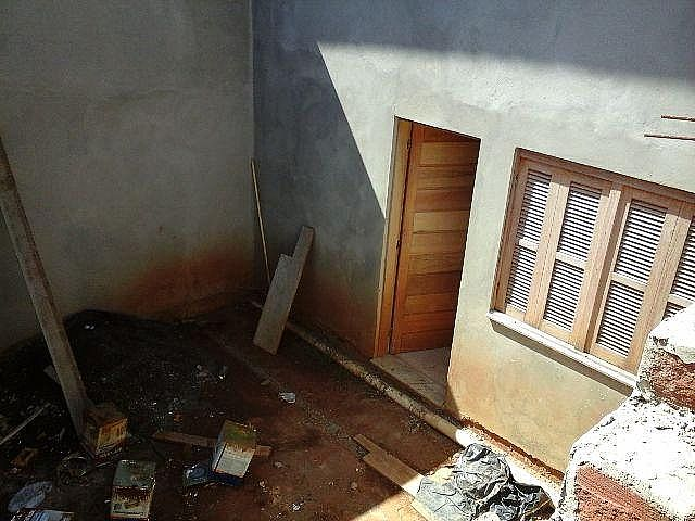 Casa 3 Dorm, Rondonia, Novo Hamburgo (213676) - Foto 7
