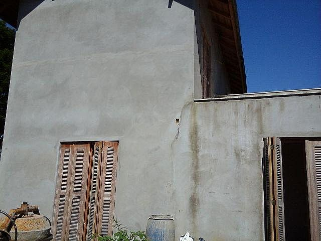 Casa 3 Dorm, Rondonia, Novo Hamburgo (213676) - Foto 6