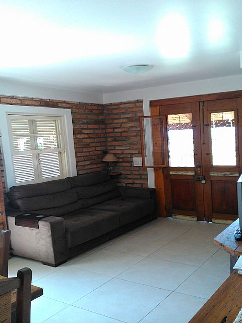 Casa 2 Dorm, Encosta do Sol, Estancia Velha (220291) - Foto 9