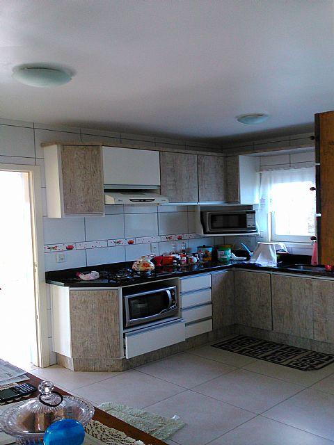 Casa 2 Dorm, Encosta do Sol, Estancia Velha (220291) - Foto 8