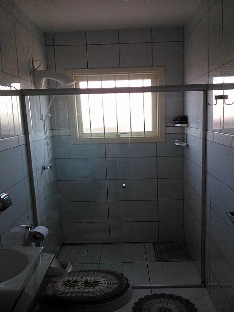 Casa 2 Dorm, Encosta do Sol, Estancia Velha (220291) - Foto 7