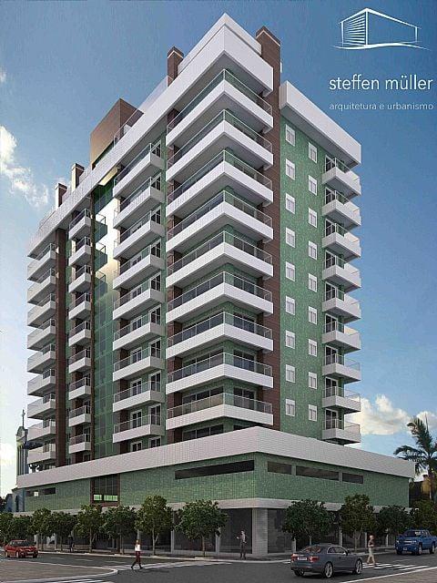 AtendeBem Imóveis - Casa 3 Dorm, Centro (238040)