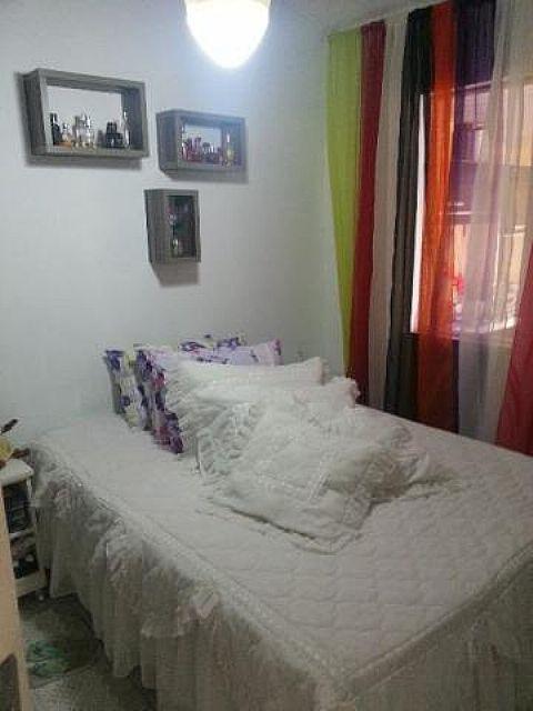 Casa 2 Dorm, Canudos, Novo Hamburgo (242852) - Foto 8